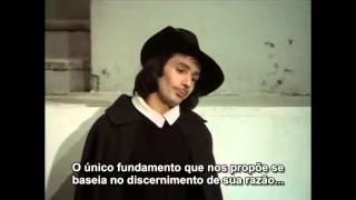 Blaise Pascal   Descartes
