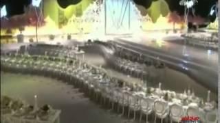 Передача о свадьбе в дубаи