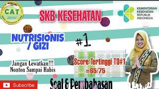 KIsah Manusia Bertubuh Mini I 100 CM | REFLEKSI.