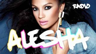 Alesha Dixon -