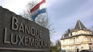 ГЕРЦОГСТВО ЛЮКСЕМБУРГ (Grand-Duché de Luxembourg)(ПОДПИШИСЬ НА МОЙ КАНАЛ, СКУЧНО НЕ БУДЕТ! НАЖМИТЕ КНОПКУ - ЕЩЕ - Люксембу́рг (люксемб. Lëtzebuerg), официально Вели..., 2015-06-19T16:56:32.000Z)
