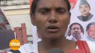 woman want to marry rahul gandhi
