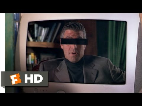 Spy Kids (10/10) Movie CLIP - Family is a Mission Worth Fighting For (2001) HD