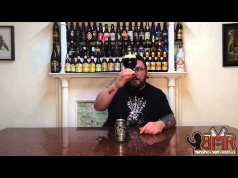 massive-beer-reviews-#-23-oskar-blues-old-chub-scotch-ale