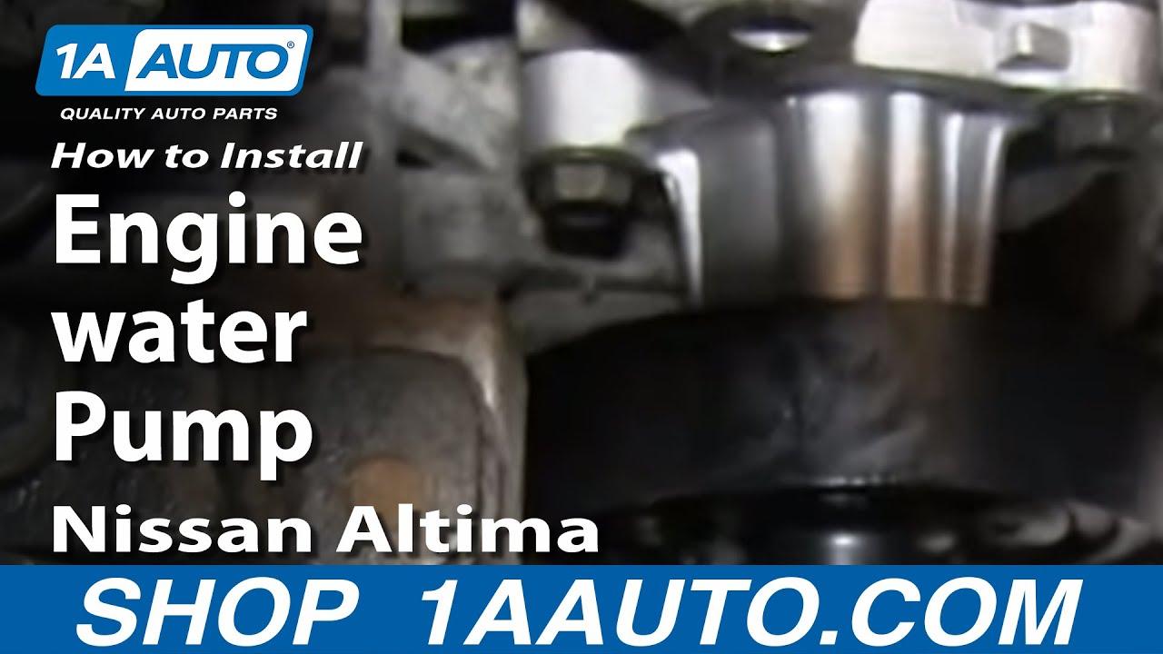 2006 Nissan Sentra Engine Diagram 6 Pin Trailer Plug Wiring Thermostat Location Get Free Image