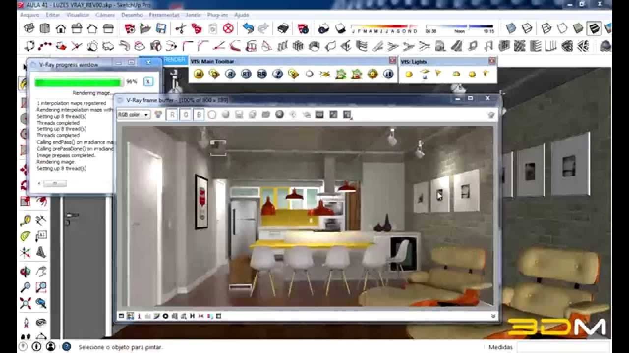 28 Home Design Software Torrent Home Sweet Home 3d