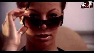 Смотреть клип Dj Aligator - Protect Your Ears