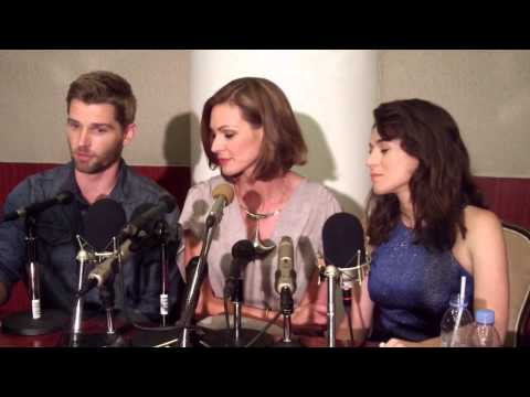 MIKE VOGEL & DAISY BETTS Explore