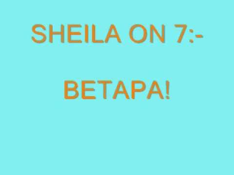 sheila-on-7-betapa