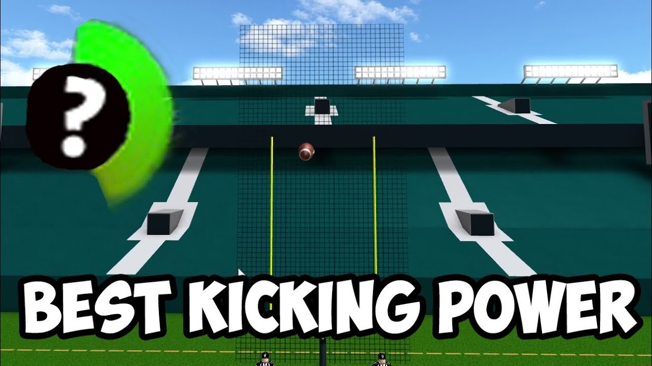 Comeback Kids Legendary Football Funny Moments 3 By