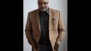Elementary Genocide: How schools are destroying black children - Rahiem Shabazz