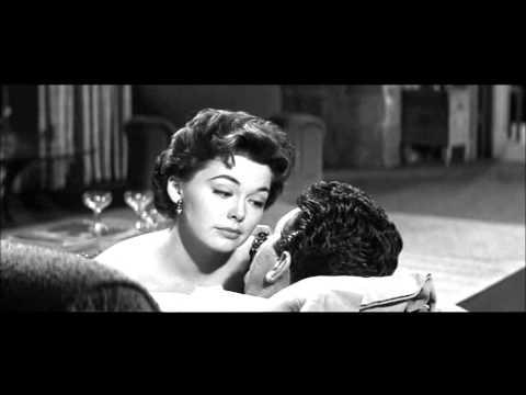 Dean Martin & Line Renaud - Two Sleepy People