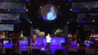"Armenchik  ""1 2 3"" Live Gibson Amphitheatre 2007"