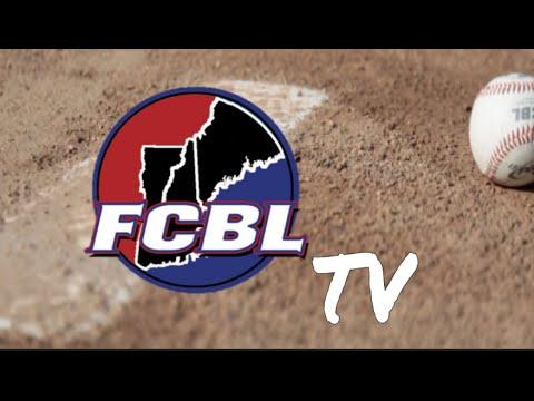 Futures League Rundown 7/3/16