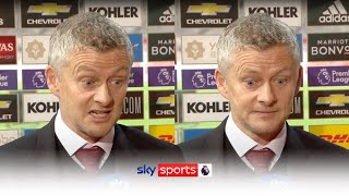 """Nowhere near good enough"" 