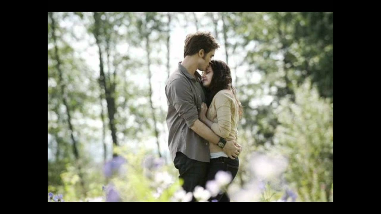 bella swan and edward cullen relationship tips