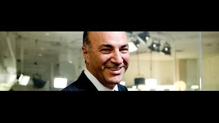 What's wrong with Kevin O'Leary's $1M pledge to Alberta's premier?
