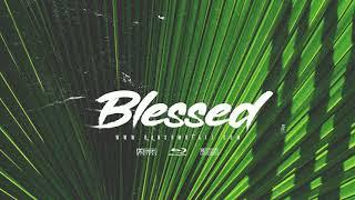 [FREE] Wizkid x Runtown x Afrobeat Type Beat 2019 - Blessed