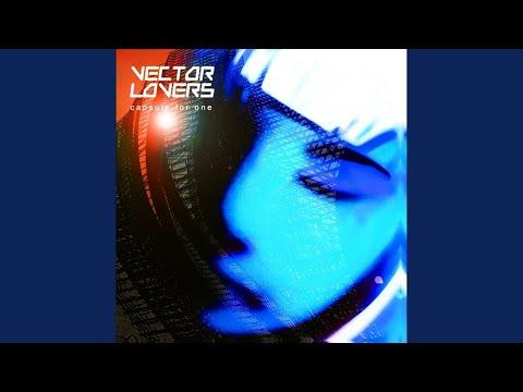 Neon Sky Rain (Remastered) mp3