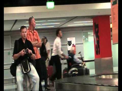 видео: Венло 2011 прилет.wmv