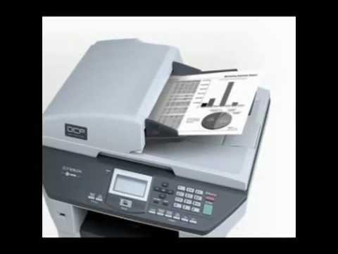 driver impressora brother dcp 8080dn