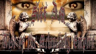 Sixx:A.M. - Rise of the Melancholy Empire.
