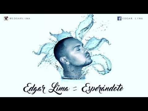 Edgar Lima - Esperándote (Prod. Juacko)