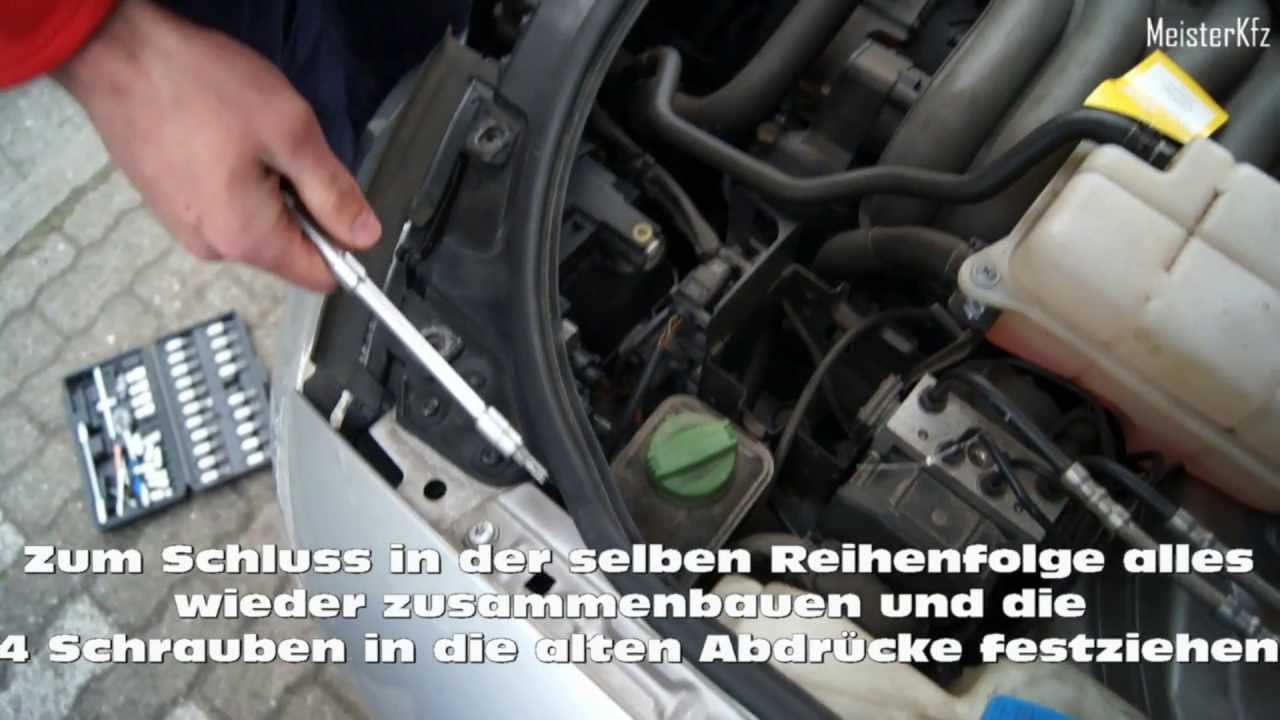 Toyota Ta a Fuse Box Diagram 414521 besides 7304 furthermore Watch likewise Watch as well How To Replace License Plate Light Bulb. on toyota corolla headlight bulb change