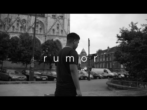 ILoveMakonnen - Rumor