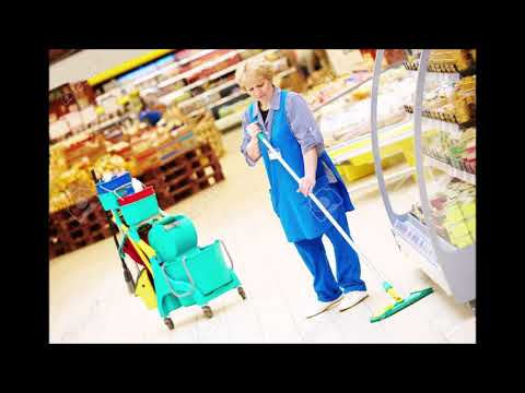 monthly-store-cleaning-in-albuquerque-nm-|-abq-household-services