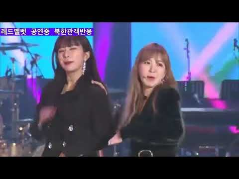 [funniest-video]-north-korean-reaction-to-k-pop