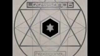 LeeSSang - To. LeeSSang