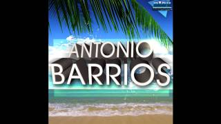 Javi Mula & Juan Magan - Kingsize Heart (Antonio Barrios 2k13 Rework)