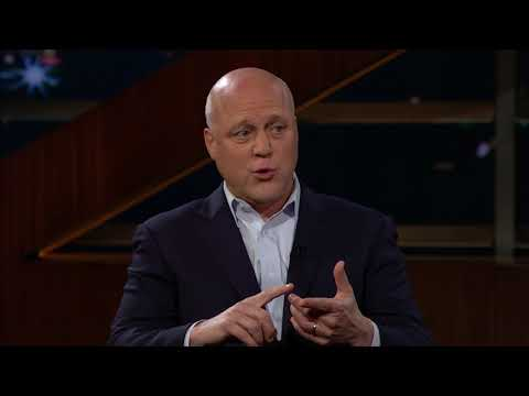 Watch Mitch Landrieu sound off on gun violence: 'They were created to kill'