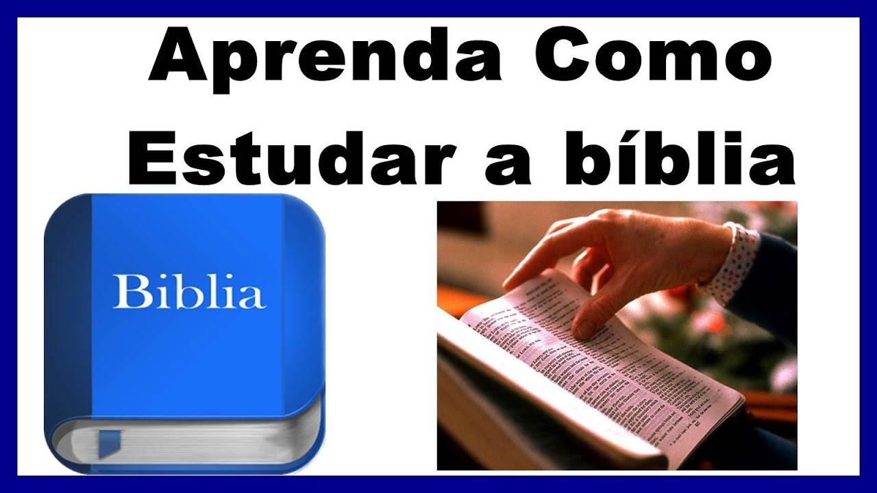 conversor de pdf para word - Busca Baixaki