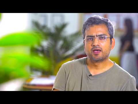 Anurag Dixit's Musicology - School of music & performing arts
