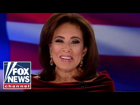 Judge Jeanine: Democrats
