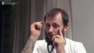 Как Вылечить Насморк Быстро (3 способа - за 5 минут) [BrainShow]
