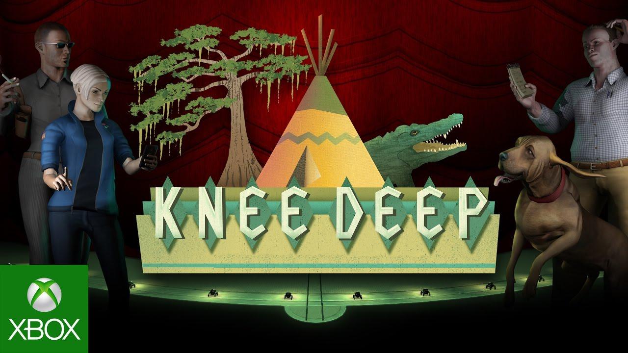 Knee Deep Roblox | Build A Boat For Treasure Roblox Codes ...