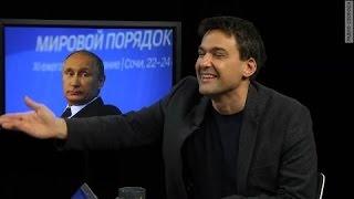 """😅 Немцы о """"взятии""""  фанерного Рейхстага"""