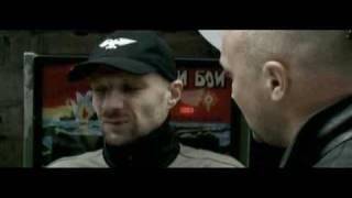 Антикиллер 3 ( трейлер) (Трек: Ar.Qure - Это Москва)