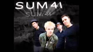 Sum 41 -  Download 2004 3 Songs (HQ Audio Only)