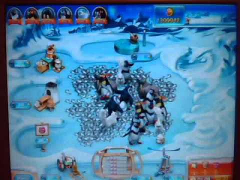 Farm Frenzy 3- Ice Age.mpg