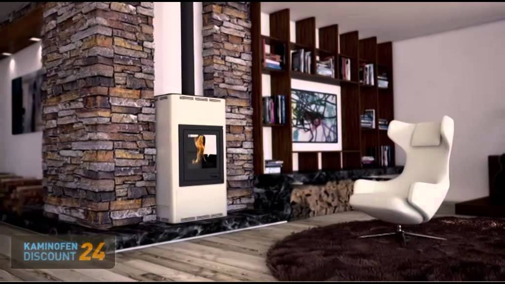 wasserf hrende kamin fen von aquaflam youtube. Black Bedroom Furniture Sets. Home Design Ideas