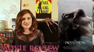 Possession Review