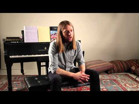 James Valentine from Maroon 5 and Jjamz Interview with Janek