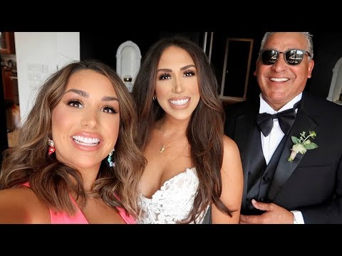 wedding-day!-|-alex-and-michael