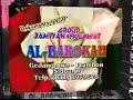 Jamiyah Sholawat Terbang Jidor Al Barokah - Ya Badrotim