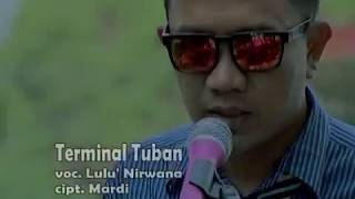 OM. ROMANSA || Lulu' Nirwana - Terminal Tuban [Official Music Video]