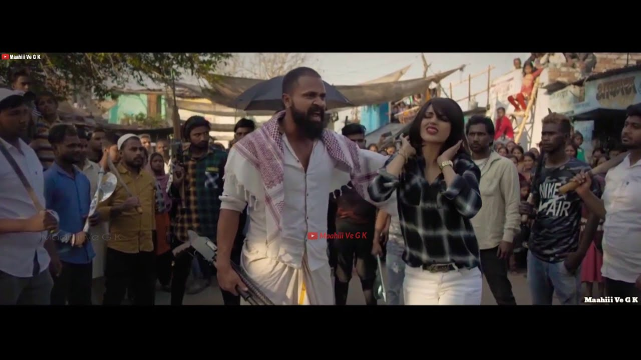 1 34 MB] boy attitude whatsapp status | boy high attitude status